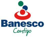 Banesco AgileCongress
