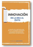 Libro Innovacion de la idea al Exito