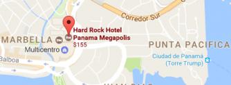 Mapa_Hard_Rock_Hotel_Congreso_Agilidad