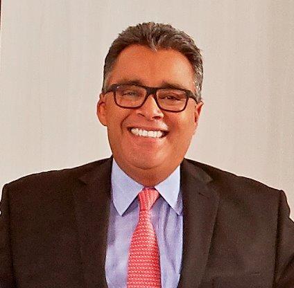 Miguel Gascon GlobalBank Agile Congress