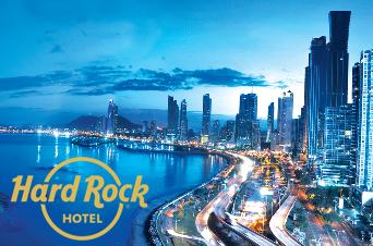 Panama-skyline-HardRock