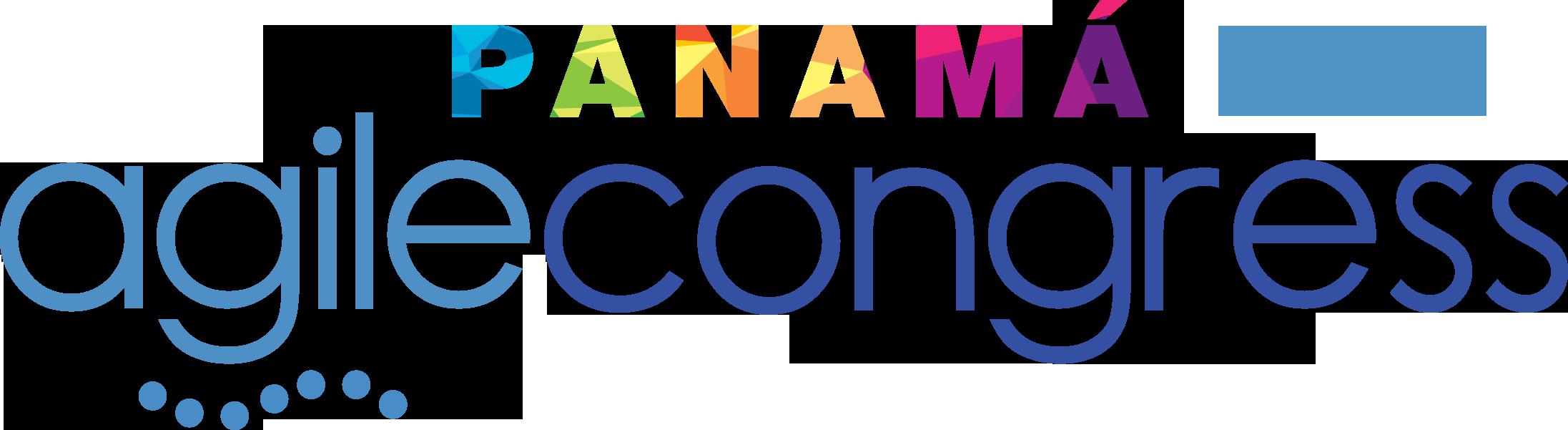 Panama Agile Congress – Segundo Congreso de Innovación y Agilidad en Panama – Scrum y Design Thinking