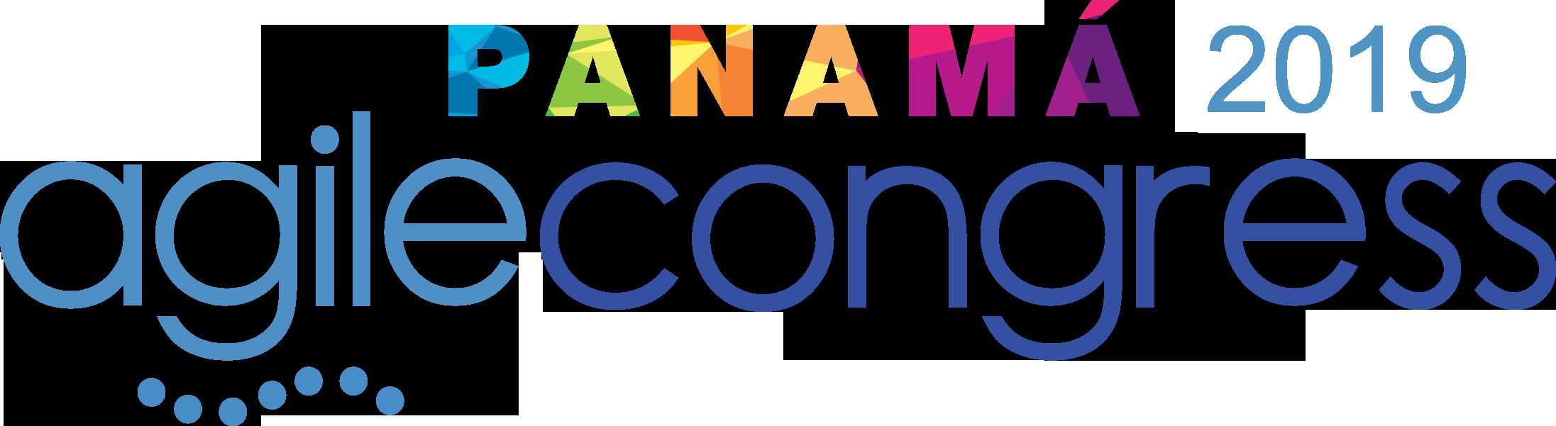 Panama Agile Congress – Tercer Congreso de Innovación y Agilidad en Panama – Scrum y Design Thinking
