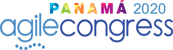 Panama Agile Congress – Cuarto Congreso de Innovación y Agilidad en Panama – Scrum y Design Thinking