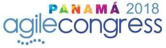 Panama Agile Congress Panama