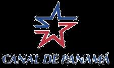 Canal de Panama  AgileCongress