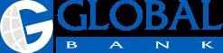 logo-globalbank-congreso-agilidad